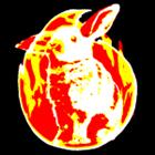 View SmileyEmo64's Profile