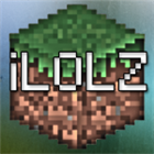 View iLOLZ's Profile