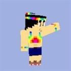 View euodia's Profile
