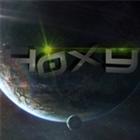 View H0Xy's Profile