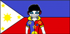 View darkplayer028's Profile