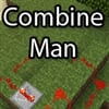 View CombineMan's Profile