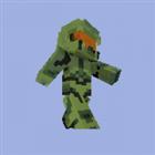View TheKeeperOfPie's Profile