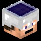 View MCFUser260470's Profile
