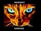 View Darksilk1's Profile