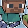 View Matthewcp's Profile