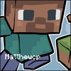 View Matthewcp's Profile