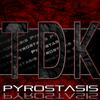 View Pyrostasis's Profile