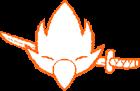 View Ganturo's Profile