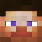 View isaiah01h's Profile