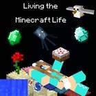 View Minecraftoholic10's Profile