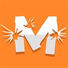 View MetroBruh's Profile