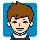 View MELDRUM2's Profile