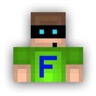 View felixinx's Profile