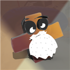 View UMannyPlus's Profile