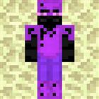 View RileyPlaysMinecraft's Profile