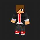 View BlackOut5263's Profile