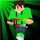 View _JakeMC_'s Profile