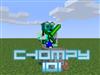 View Chompy101's Profile
