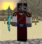 View AuronRift's Profile