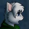 View CattyNerd's Profile