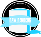 View rawrenders's Profile