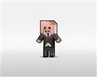 View PigSaddler's Profile