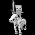 View Bone_Knight's Profile