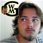 View WolfManGaming's Profile