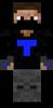 View TehCreepN1's Profile