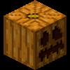 View PumpkinPlanet's Profile