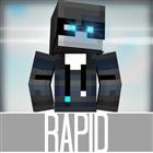 View TheRapidArrow's Profile