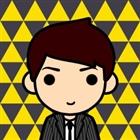 View JeffB_x's Profile