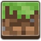 View McplayerCrafterTheTronmos's Profile