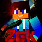 View ZekPlayz's Profile