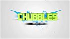 View chubbles165's Profile