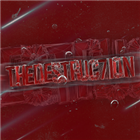 View TheDestruc7i0n's Profile