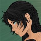 View Furyaun's Profile