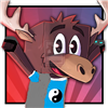 View Beau_the_Moose's Profile