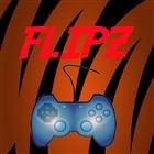 View Flipz's Profile
