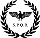 View General_Maximus's Profile
