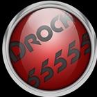 View Drock_55555's Profile
