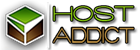 View HostAddict's Profile