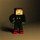 View Ushsbsjsjplaysminecraft's Profile