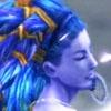 View LadyGrelka's Profile