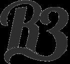 View R3li3nt's Profile