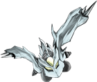 View Kyuremxxx1's Profile
