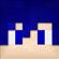 View SilumatedBlue22's Profile