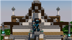 View KnuckieMC's Profile