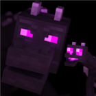 View EnderBeast2000's Profile